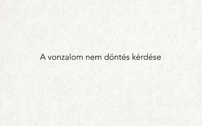 Photo of Az 5 legnépszerűbb gondolat az Aktusból