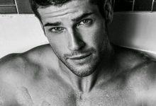 Photo of Milyen férfi illik hozzád? Könyves álompasiteszt!
