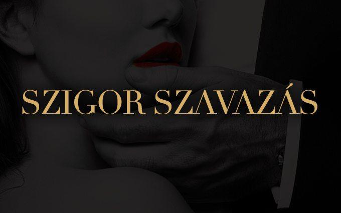 Photo of Mi legyen Liza nővérének a neve? – Készül a Szigor III