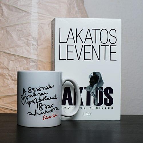 AKTUS LAKATOS LEVENTE EPUB DOWNLOAD