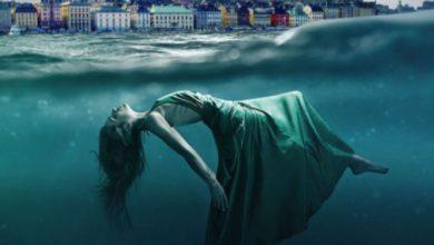 Photo of Exkluzív: Olvass bele a Lány a jég alatt című regénybe!