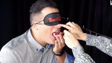 Photo of Bolond vakrandi és szaftos sztorik egy őrült videóban